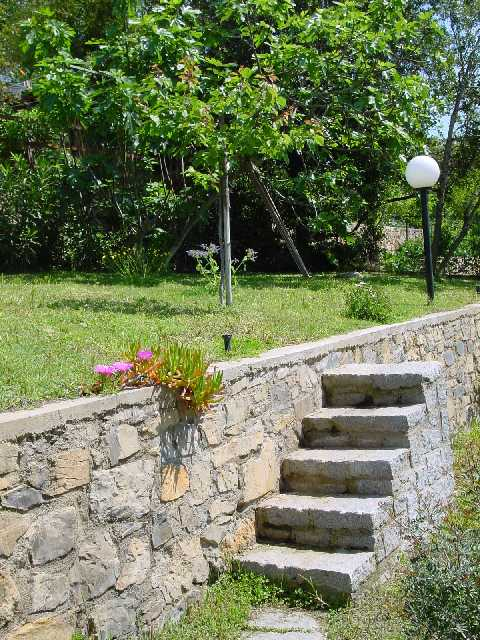 For sale Semi-detached house Campo nell'Elba Campo Elba altre zone #3706 n.6+1