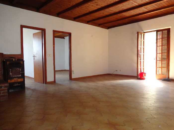 For sale Semi-detached house MARCIANA Marciana altre zone #3742 n.6+1