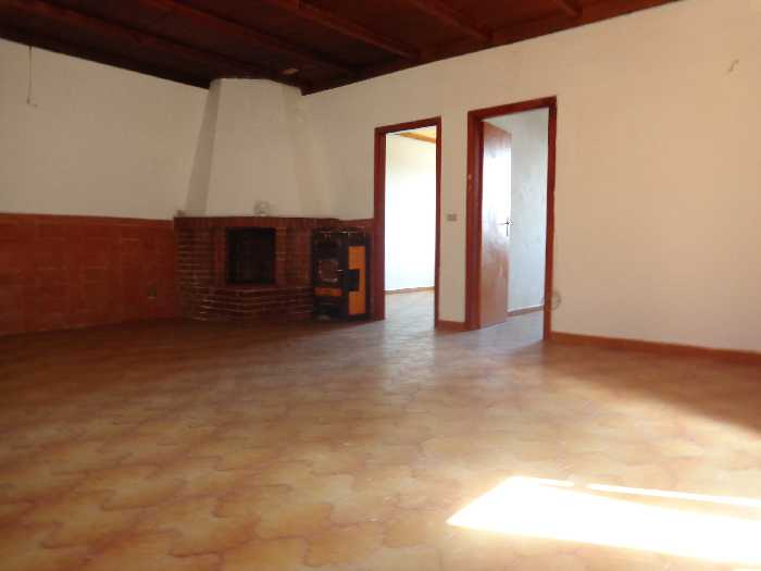 For sale Semi-detached house MARCIANA Marciana altre zone #3742 n.7+1