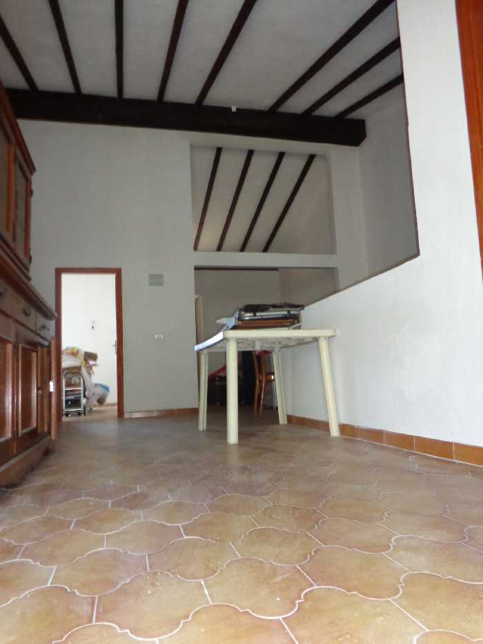 For sale Semi-detached house Marciana Marciana altre zone #3743 n.7+1