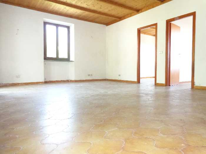 For sale Semi-detached house Marciana Marciana altre zone #3744 n.6+1