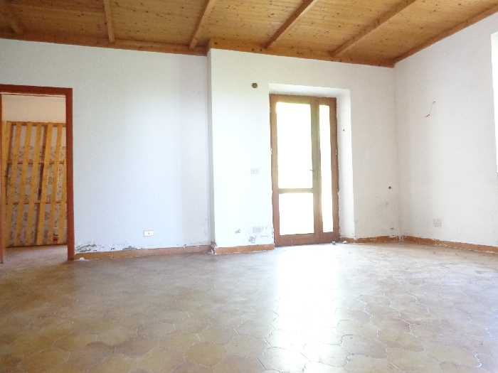 For sale Semi-detached house Marciana Marciana altre zone #3744 n.8+1