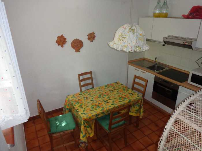 For sale Semi-detached house MARCIANA Poggio #3747 n.7+1