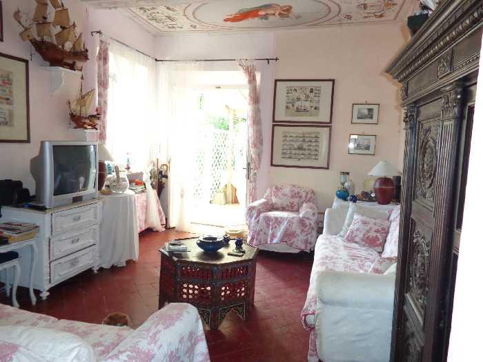 Vendita Appartamento MARCIANA Poggio #3763 n.5+1