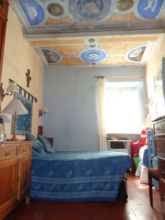 Vendita Appartamento MARCIANA Poggio #3763 n.8+1