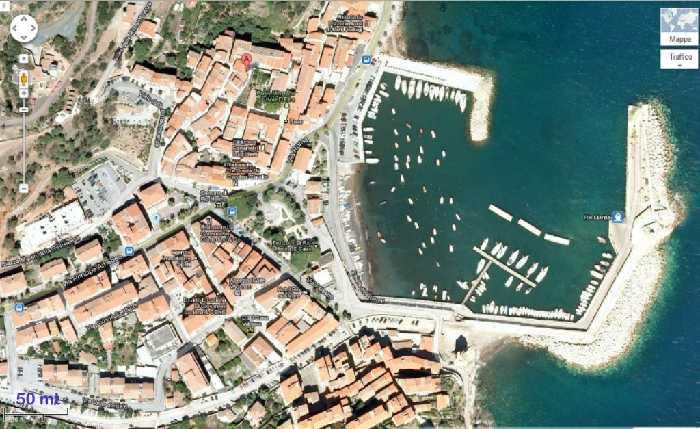 For sale Flat Rio Marina Rio Marina città #3888 n.8+1