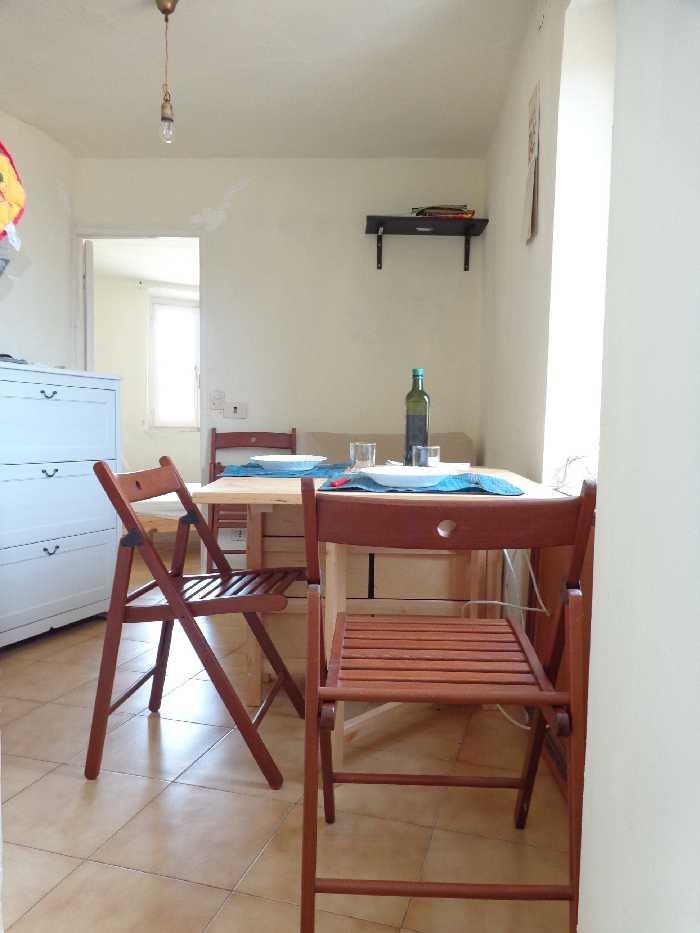 Vendita Appartamento MARCIANA Poggio #3951 n.6+1