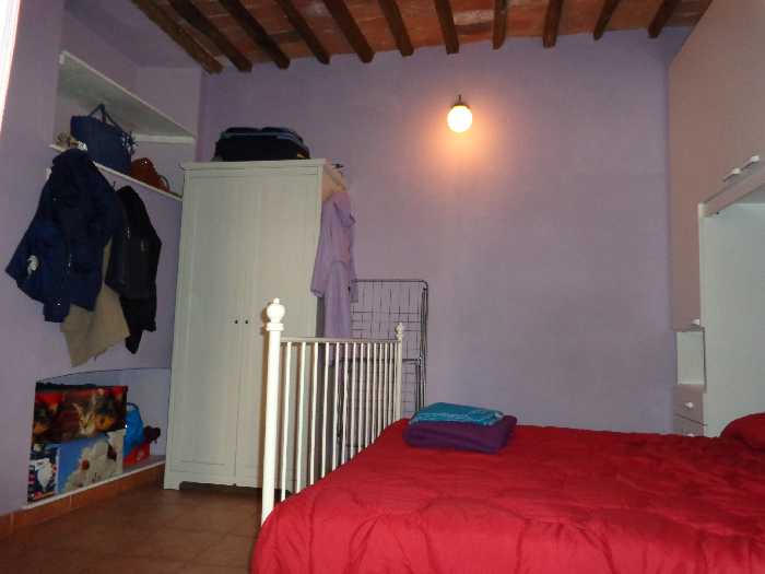 For sale Flat Capoliveri Capoliveri città #3953 n.6+1