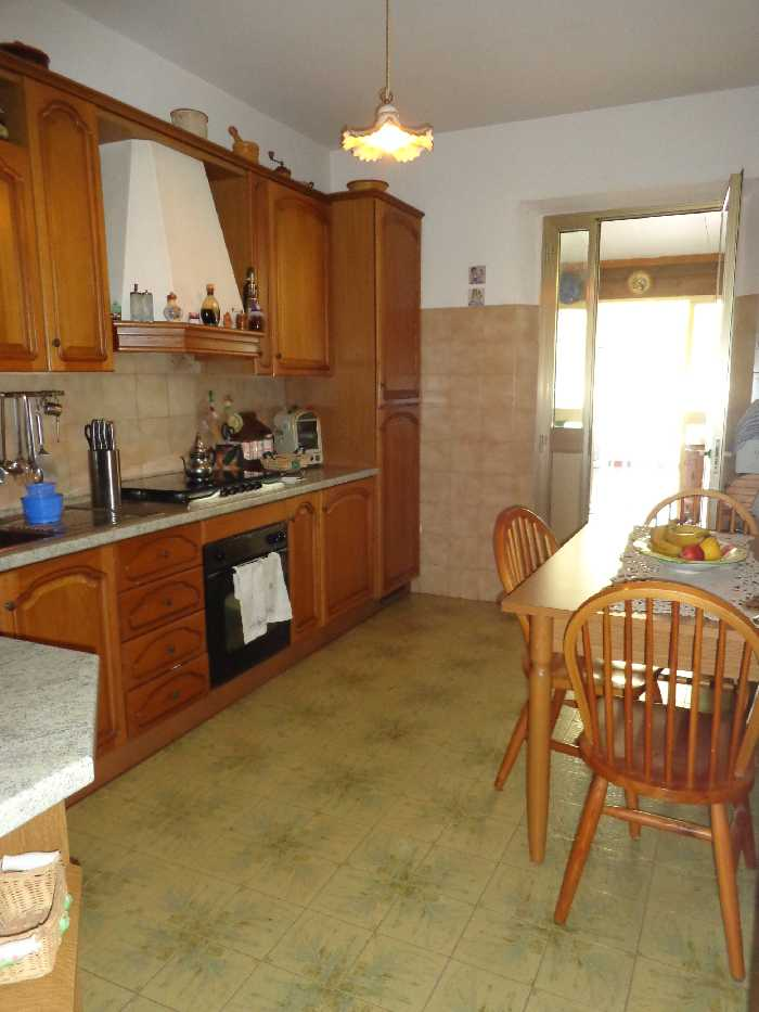 For sale Semi-detached house CAMPO NELL'ELBA Campo Elba altre zone #4041 n.5+1