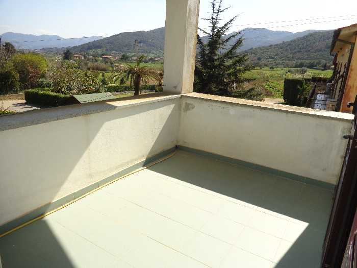 For sale Detached house Portoferraio S. Martino/Val Carene #4057 n.6+1
