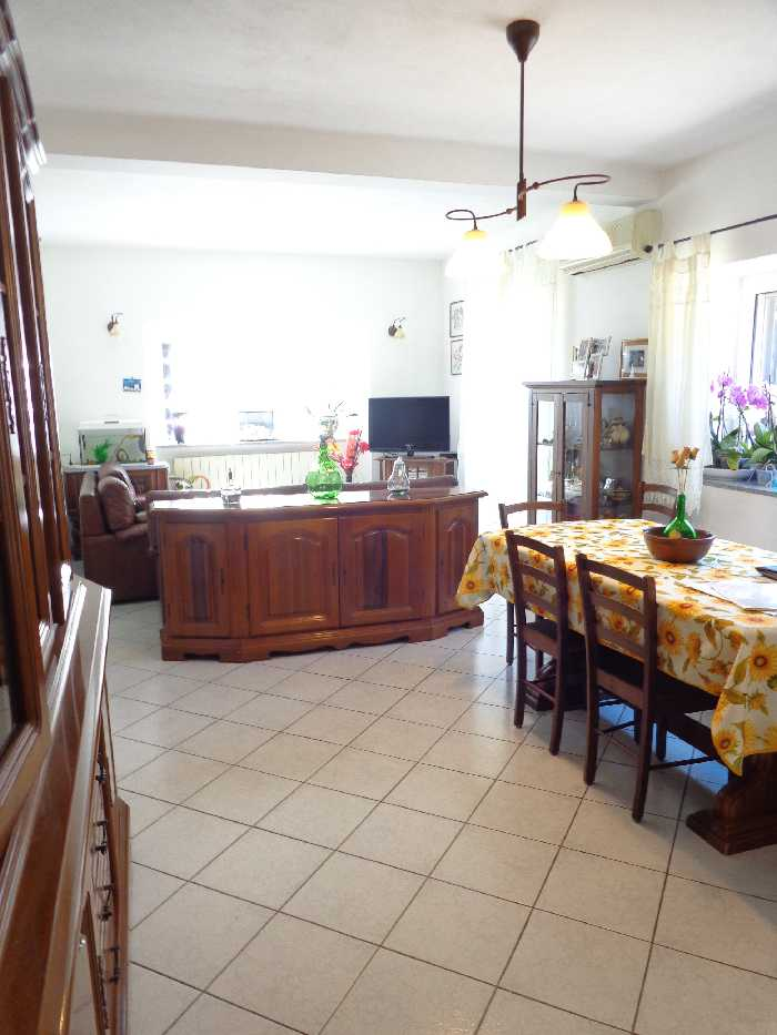 For sale Detached house Portoferraio S. Martino/Val Carene #4057 n.7+1