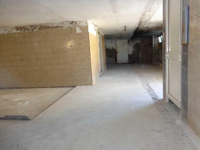 For sale Commercial property Portoferraio Portoferraio città #4074 n.8+1