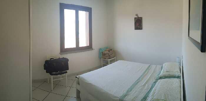 Vendita Appartamento PORTO AZZURRO Porto Azzurro città #4106 n.6+1