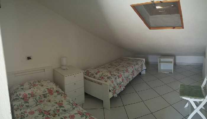 Vendita Appartamento PORTO AZZURRO Porto Azzurro città #4106 n.8+1