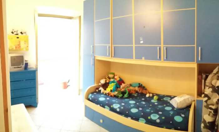 Vendita Appartamento Porto Azzurro Porto Azzurro città #4151 n.6+1