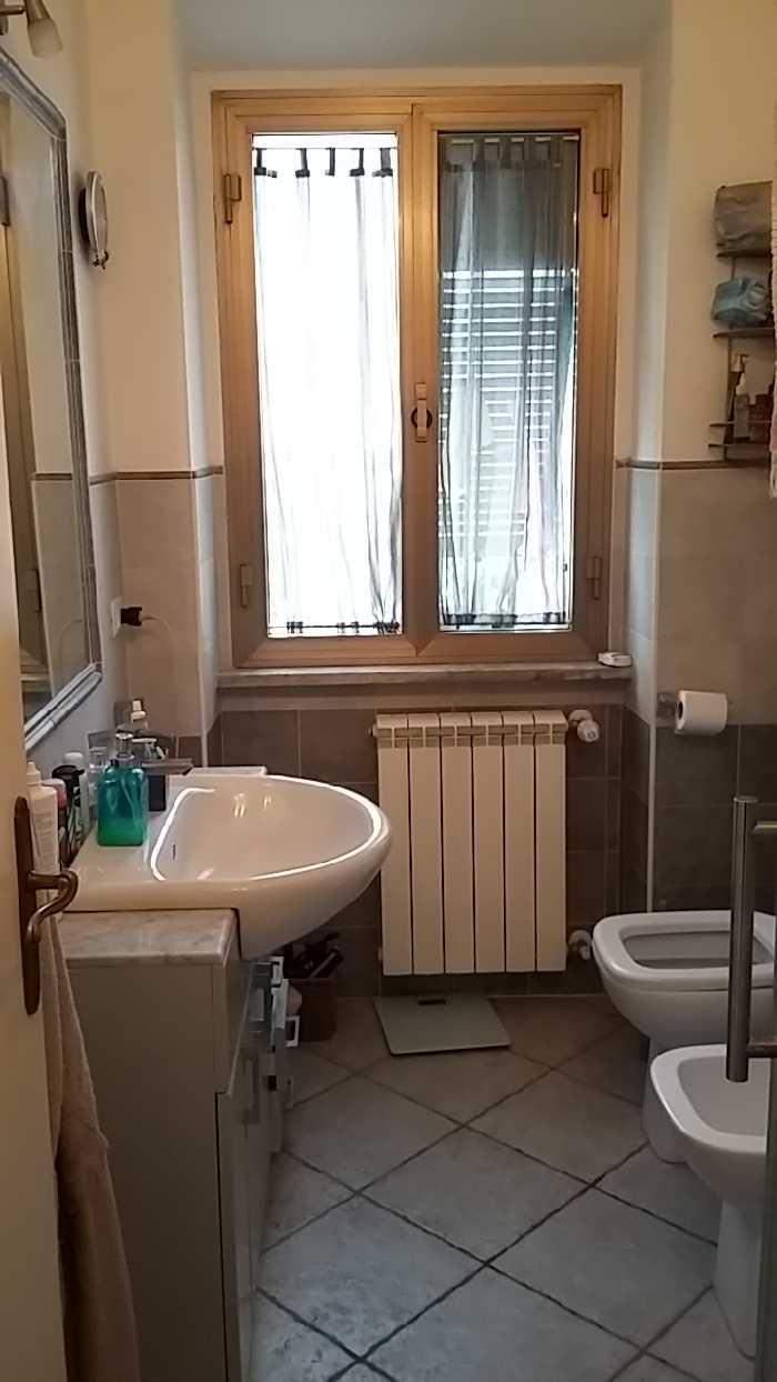 Vendita Appartamento Porto Azzurro Porto Azzurro città #4151 n.7+1