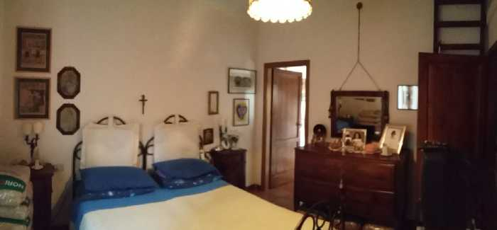 For sale Flat Capoliveri Lido/Norsi #4154 n.7
