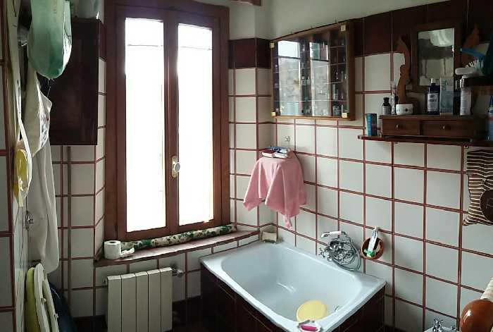 For sale Flat Capoliveri Lido/Norsi #4154 n.7+1