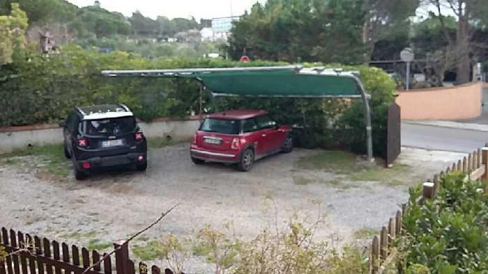 For sale Flat Capoliveri Lido/Norsi #4154 n.8+1