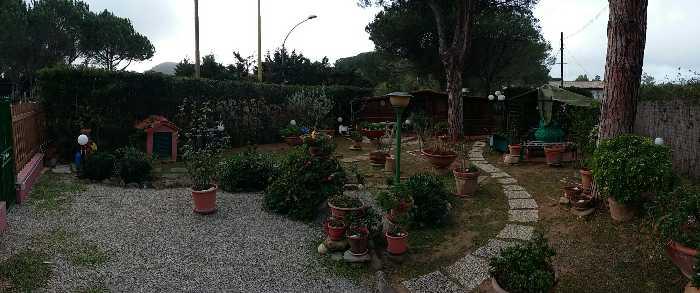 For sale Flat Capoliveri Lido/Norsi #4154 n.9+1