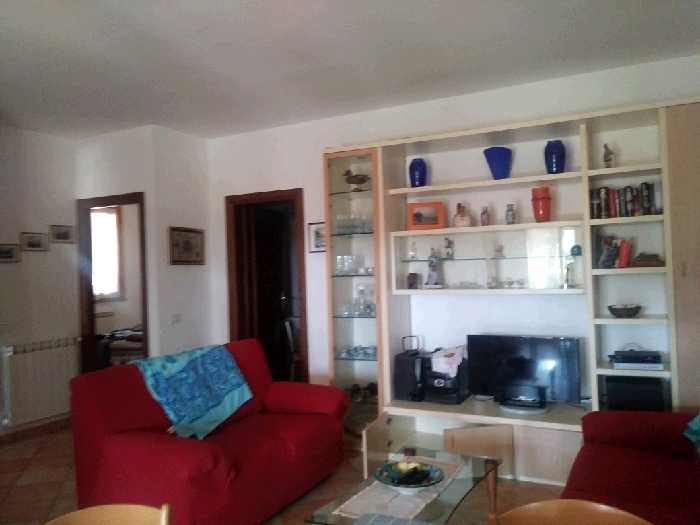 For sale Semi-detached house Capoliveri Capoliveri altre zone #4194 n.6+1