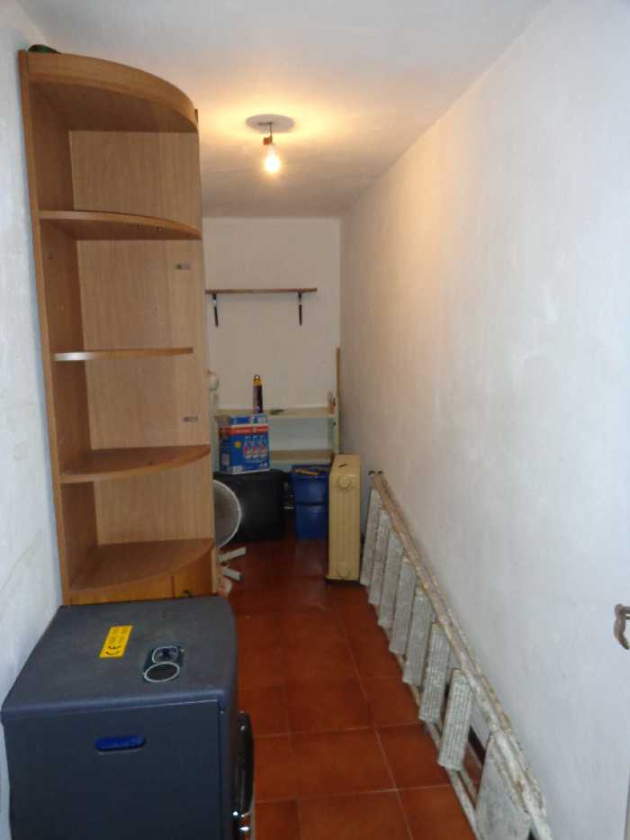 For sale Flat Portoferraio Portoferraio città #4199 n.7+1