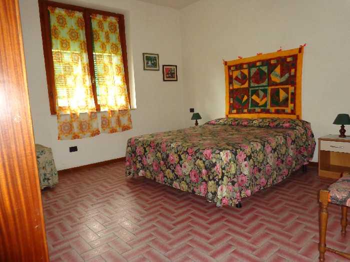 For sale Detached house Marciana S. Andrea/La Zanca #4213 n.8+1