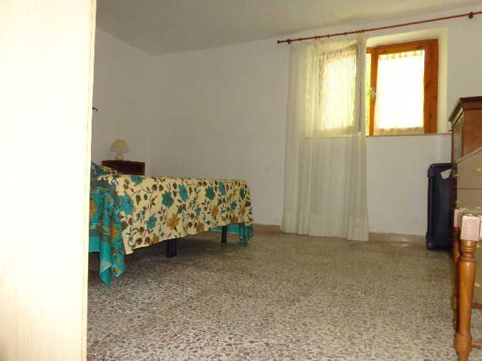 For sale Detached house Marciana S. Andrea/La Zanca #4213 n.9+1
