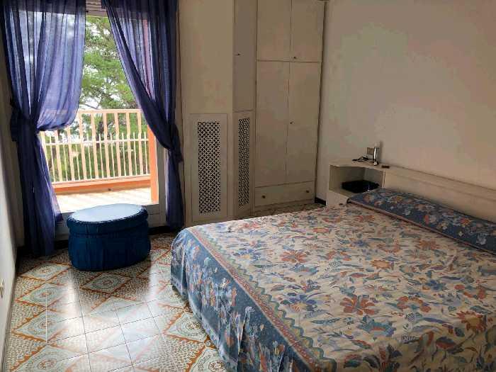 For sale Flat Rio Marina Capo d'Arco #4216 n.6+1