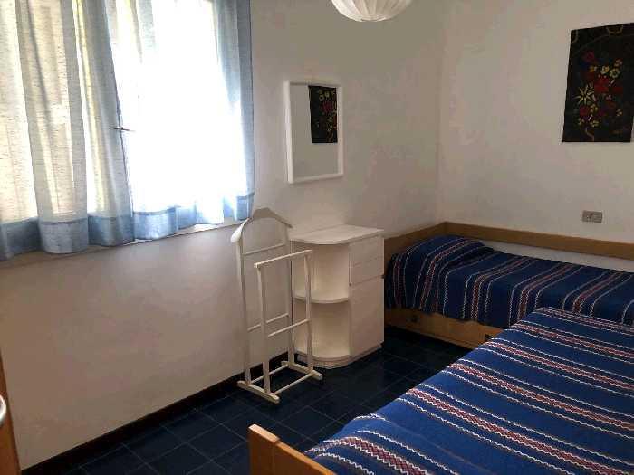 Vendita Appartamento Rio Marina Capo d'Arco #4216 n.7+1