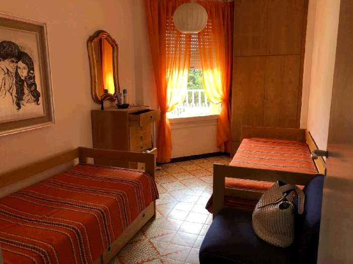 For sale Flat Rio Marina Capo d'Arco #4216 n.8+1