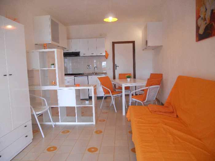 For sale Flat Capoliveri Capoliveri altre zone #4226 n.5+1