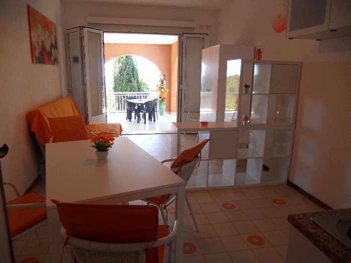 For sale Flat Capoliveri Capoliveri altre zone #4226 n.7