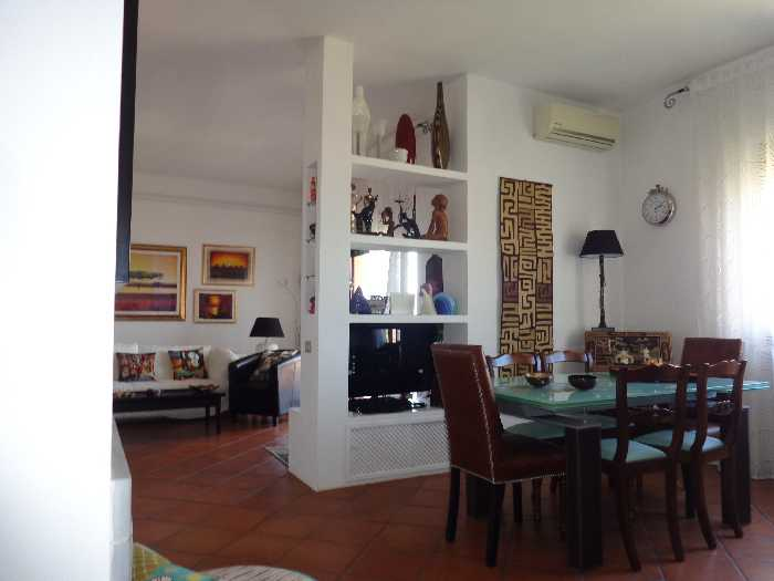 For sale Detached house Portoferraio Portoferraio città #4244 n.8