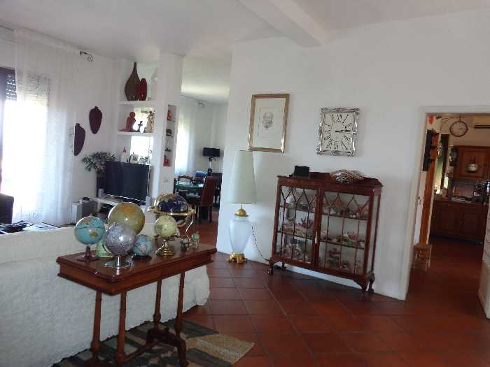 For sale Detached house Portoferraio Portoferraio città #4244 n.9
