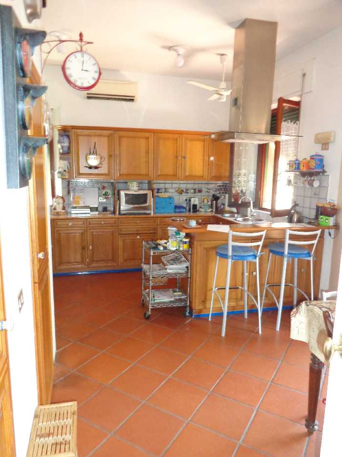 For sale Detached house Portoferraio Portoferraio città #4244 n.10