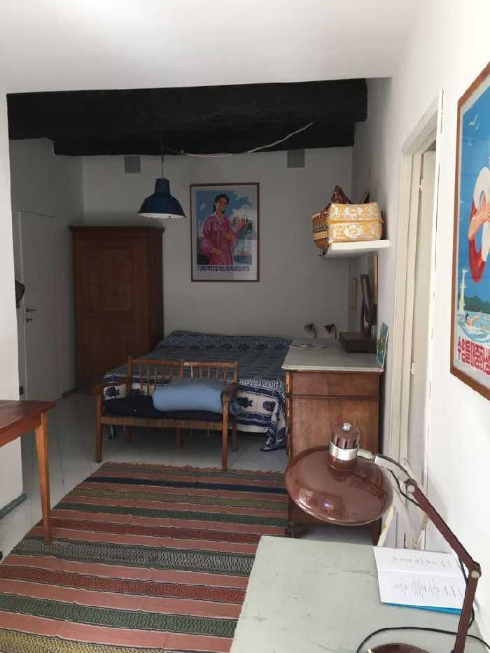 For sale Flat Marciana Marciana città #4260 n.6