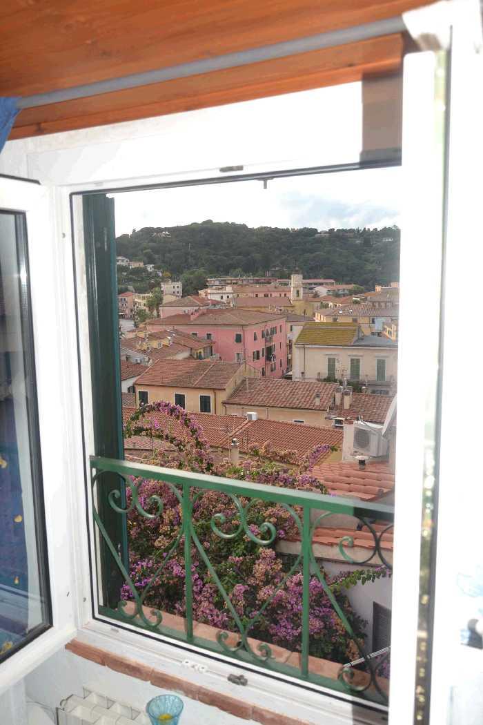 For sale Flat Porto Azzurro Porto Azzurro città #4261 n.8
