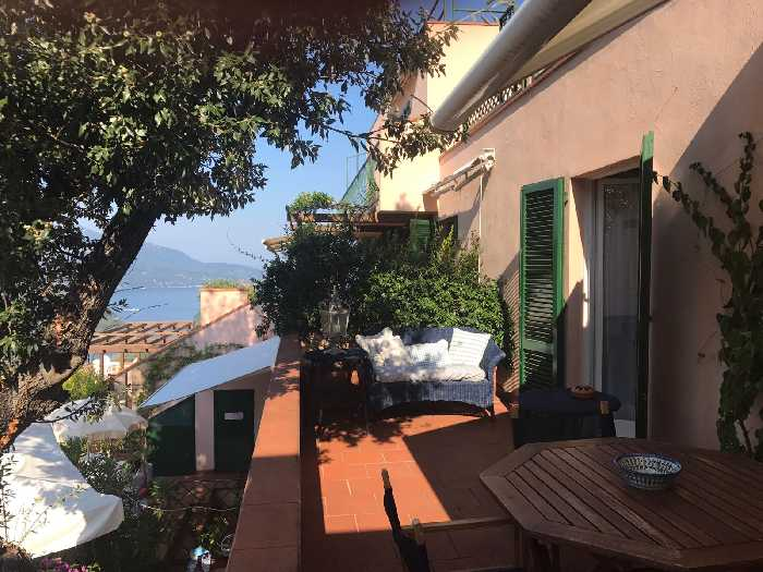 For sale Flat Portoferraio Portoferraio altre zone #4263 n.6