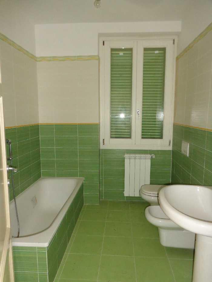 Vendita Appartamento Portoferraio Magazzini/Schiopparello #4283 n.9