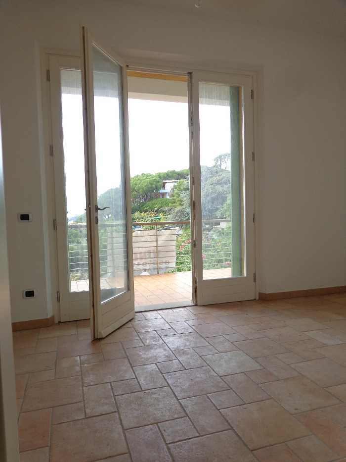For sale Flat Portoferraio Magazzini/Schiopparello #4287 n.7
