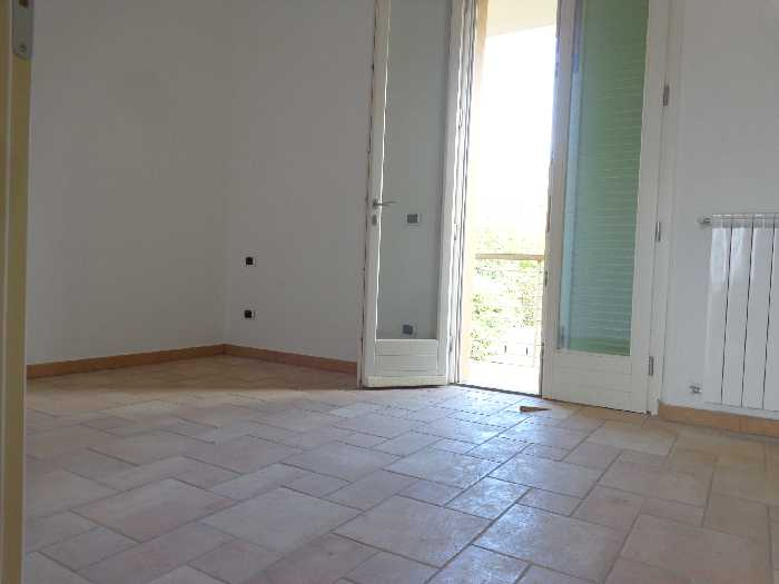 For sale Flat Portoferraio Magazzini/Schiopparello #4287 n.8
