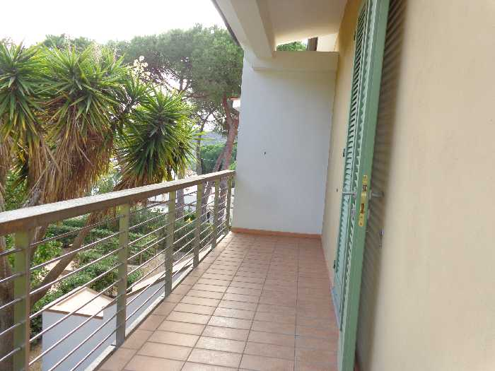 For sale Flat Portoferraio Magazzini/Schiopparello #4287 n.9