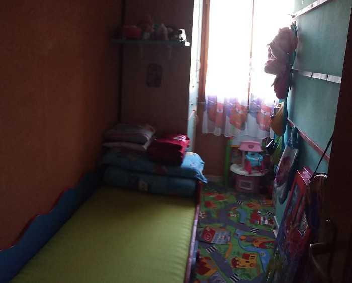 Vendita Appartamento Porto Azzurro Porto Azzurro città #4327 n.6