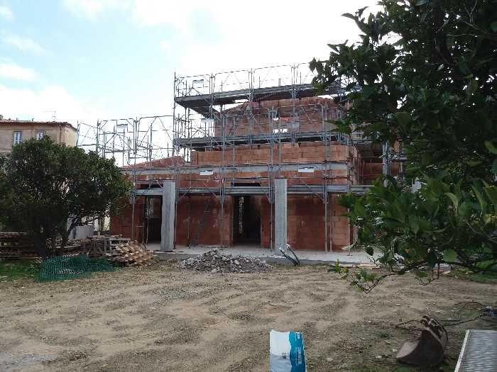 Venta Villa/Casa independiente Marciana Marina Marciana Mar. altre zone #4345 n.6