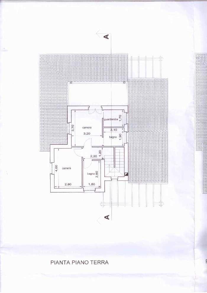 For sale Detached house Marciana Marina Marciana Mar. altre zone #4345 n.8