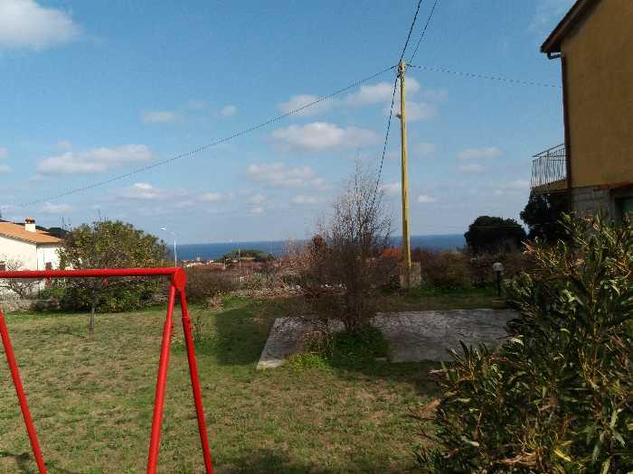 For sale Detached house Marciana Marina Marciana Mar. altre zone #4345 n.10