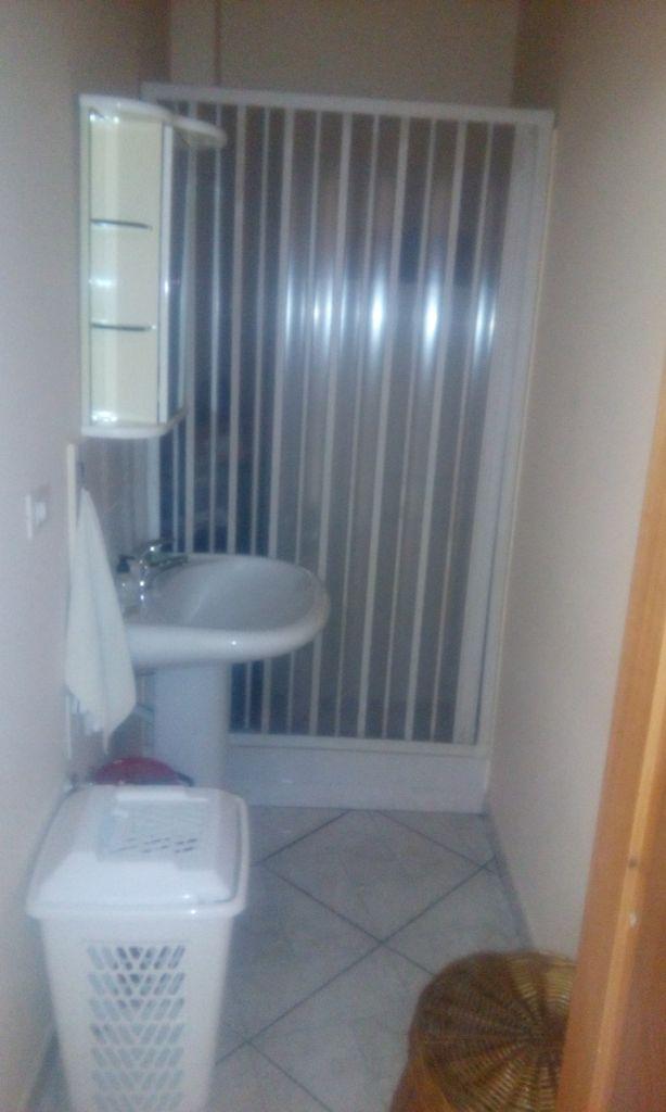 Appartamento santa maria di licodia vendita 120 mq for 3 piani da appartamento con 2 bagni e garage
