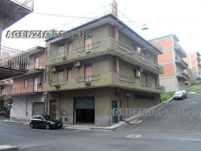 Vendita Appartamento Biancavilla  #2120 n.8