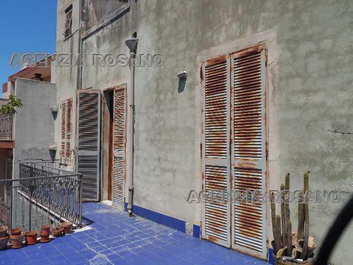 Vendita Villa/Casa singola Biancavilla  #2058 n.8
